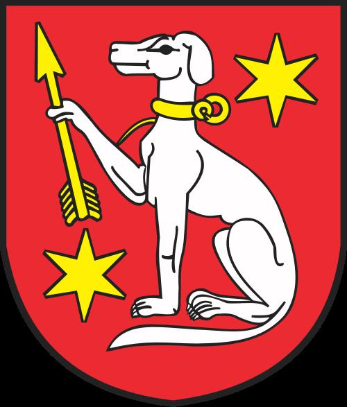 Gmina Iłowa