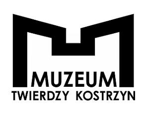 Muzeum Twierdzy Kostrzyn