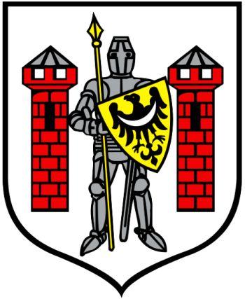 Gmina Sulechów