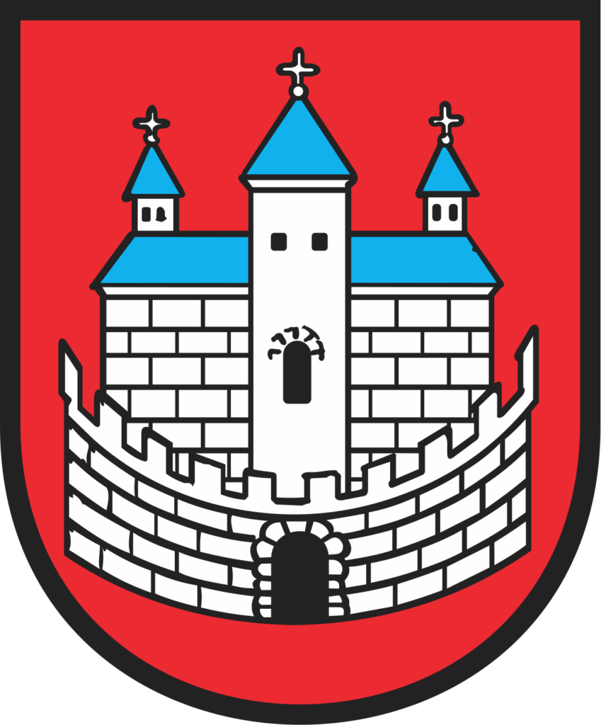 Gmina Nowogród Bobrzański